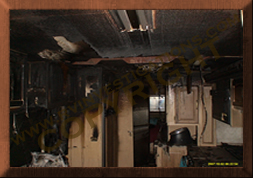 Motorhome/RV Dometic Fires Investigation